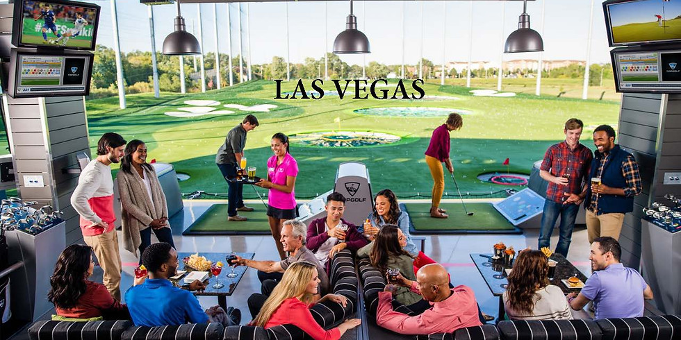 Network, Sip & Swing with SITE Mountain West in Las Vegas
