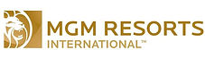 MGM International Logo.jpg