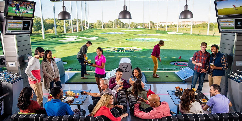 Network, Sip & Swing with SITE Mountain West in Salt Lake City