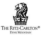 rc_dove_mountain_logo.jpg