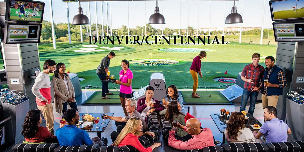 Network, Sip & Swing with SITE Mountain West in Denver/Centennial