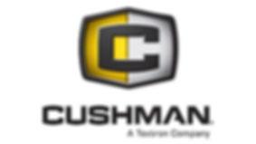 cushman-logo_edited.jpg