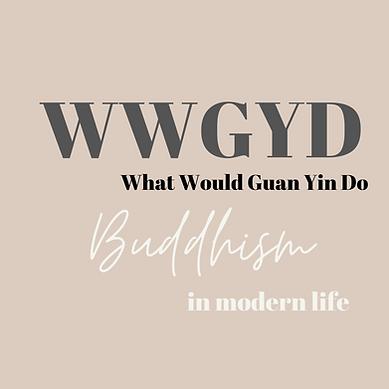 Buddhism in Modern Life