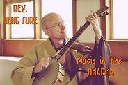 Heng Sure Dharma Buddhist Music.jpg