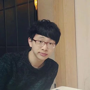 WeChat Image_20200323144343.jpg