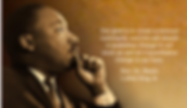MLK donate image.png