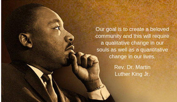 MLK donate image.png