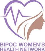 BIPOC Women's Health Network.jpg