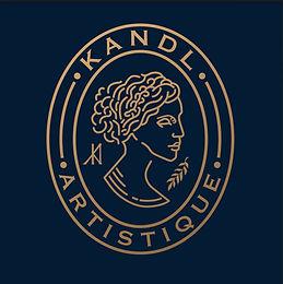 KANDL logo (1).jpg
