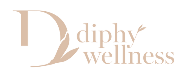 diphywellness_lockup-clay.png