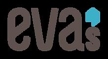Eva's.png