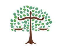 Tree of Justice.png