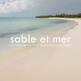 isla_500x500.38289423_3e5xae3v.jpg