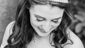 Avoid Wedding Photo Disappointment with These Tips