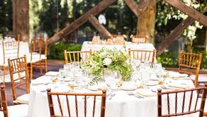 How to Choose a Wedding Coordinator