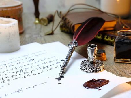 Sane Writing for an Insane World