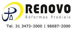 Limpeza_de_Fachadas_no_Buritis,_Reformas