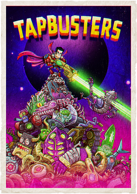 tapbusters.png