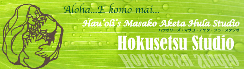 Hokusetsu_Main-T.jpg