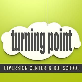 [Original size] New Turning Point  Logo.