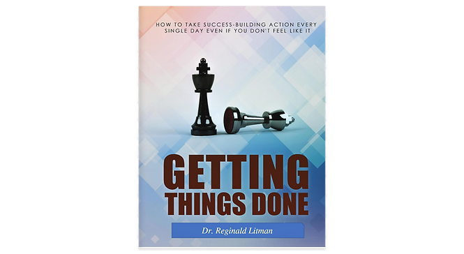 Getting Things Done Cover.png