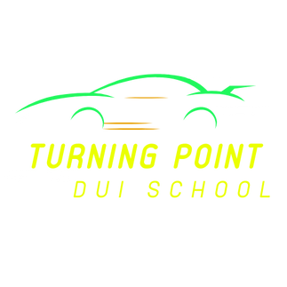 Transparent Logo 1 Yellow.png