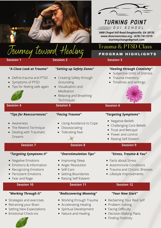 Journey Toward Healing .png