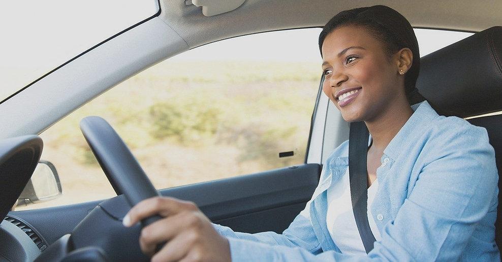 black-woman-driving-car_edited.jpg