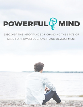 Powerful Mind Cover.png
