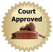 Court Approved.jpg