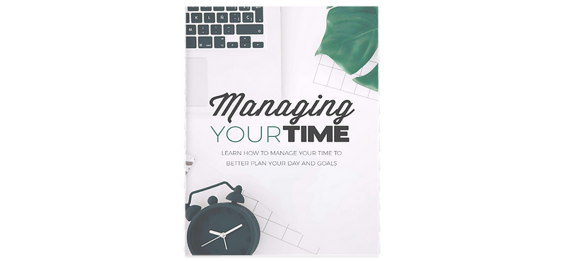 Managing Your Time Cover.png