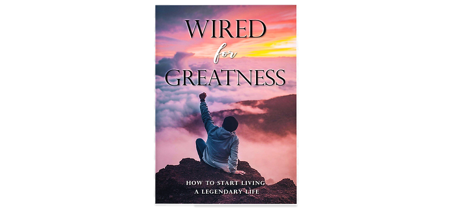 Wired for Greatness Cover 1.png