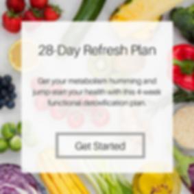 28-Day Refresh Plan CTA Button.png