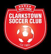 Clarkstown Soccer Club Logo.png
