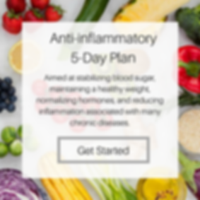 AI 5-Day Plan CTA Button.png