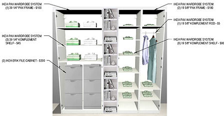 Storage and Organization Solutions.jpg