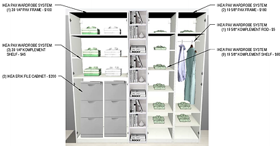 Storage and Organization Solutions.png