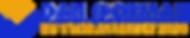Dan Gorman Logo_Horizontal.png