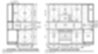 Design Development architecture.png