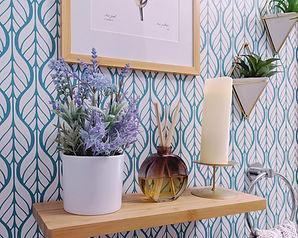 Botanical Bath_Detail 01_Large.jpg