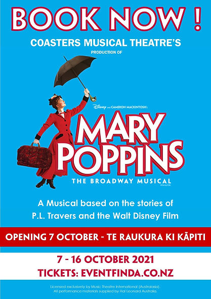 Book Now Mary Poppins.jpg
