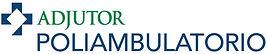 Poliambulatorio_logo.jpg