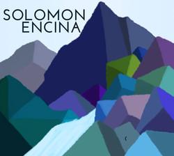 Solomon Encina