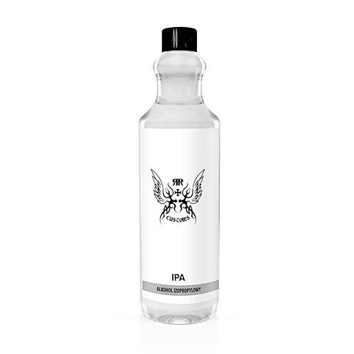 Isopropanol Alcohol IPA