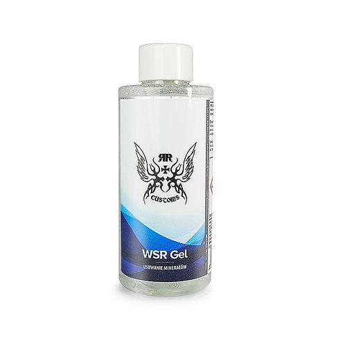Water Spot Remover Gel