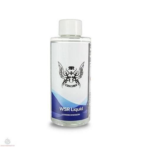 Water Spot Remover Liquid