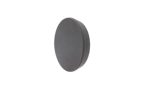 Pro Black Soft Finishing Pad