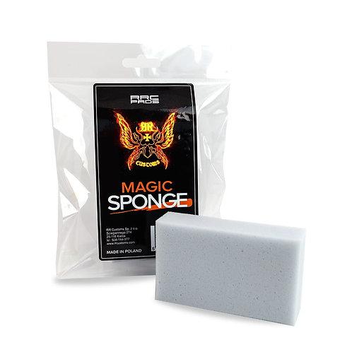 5 x Magic Sponge