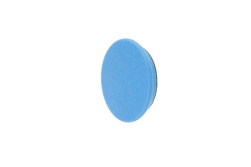 Pro Blue Heavy Cut Polishing Pad