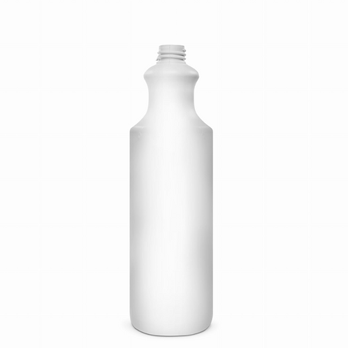 Measuring Bottle 1L